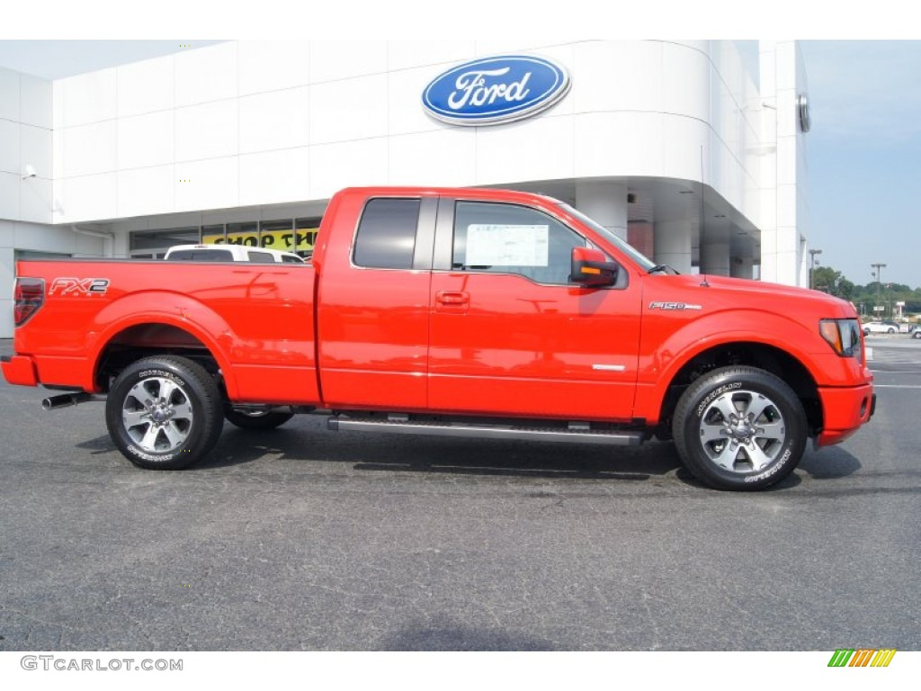2012 ford f 150 towing capacity autos post. Black Bedroom Furniture Sets. Home Design Ideas