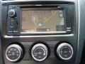 Black Navigation Photo for 2012 Subaru Impreza #69848563