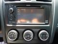 Black Controls Photo for 2012 Subaru Impreza #69848737