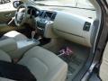 2011 Tinted Bronze Nissan Murano S AWD  photo #15