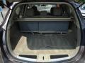 2011 Tinted Bronze Nissan Murano S AWD  photo #18