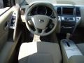 2011 Tinted Bronze Nissan Murano S AWD  photo #20