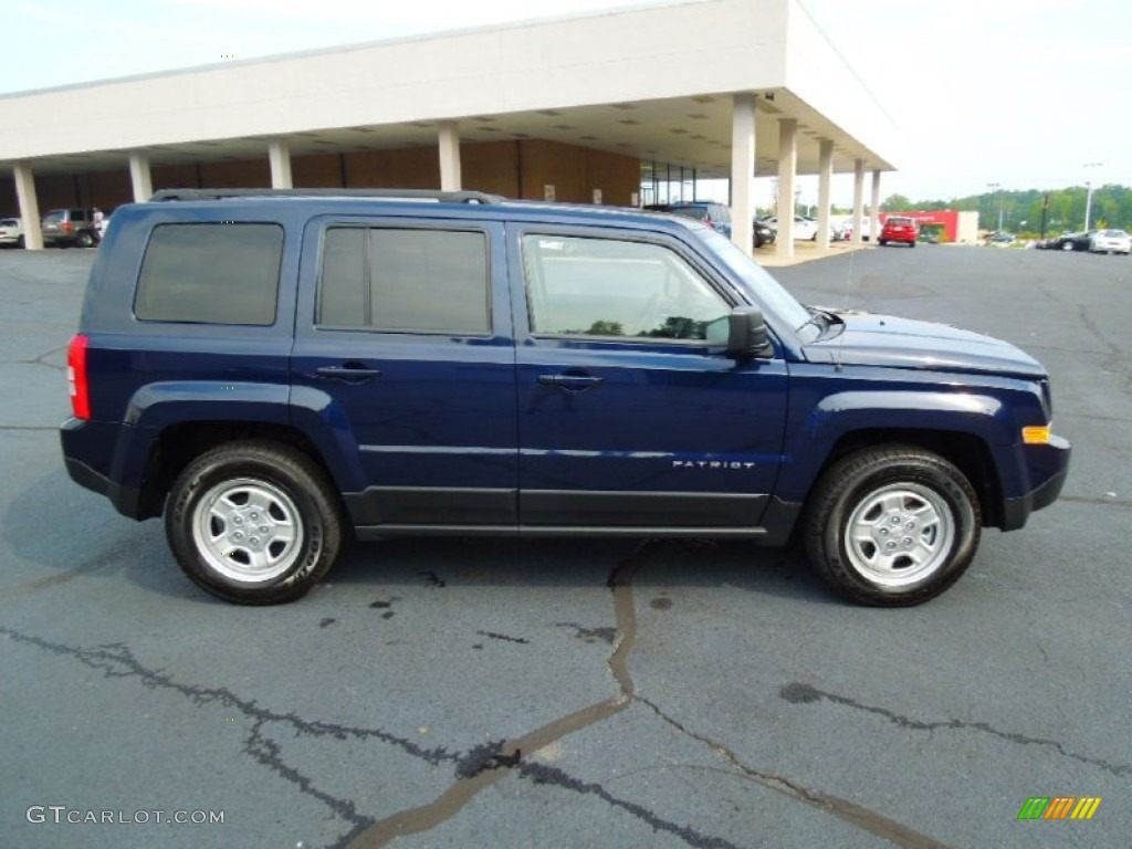 2013 jeep patriot freedom edition newhairstylesformen2014 com