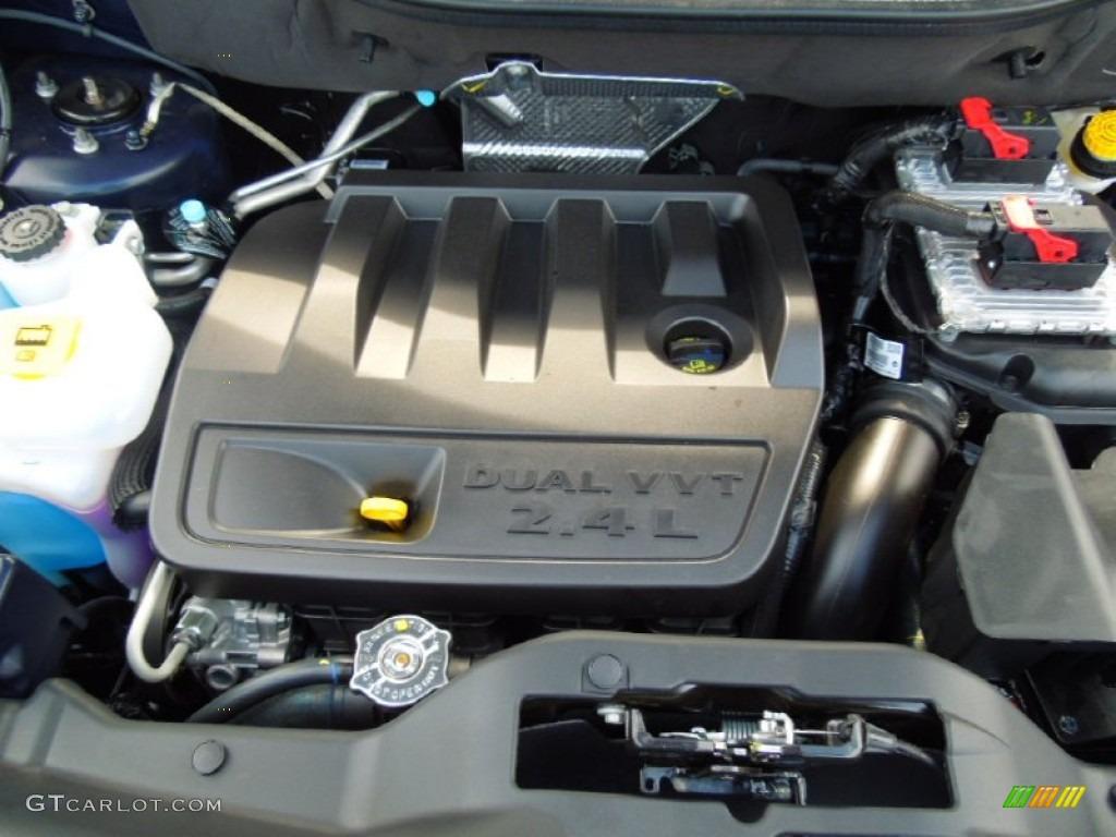 jeep patriot 2 4 engine diagram jeep automotive wiring diagrams description 69851493 jeep patriot engine diagram