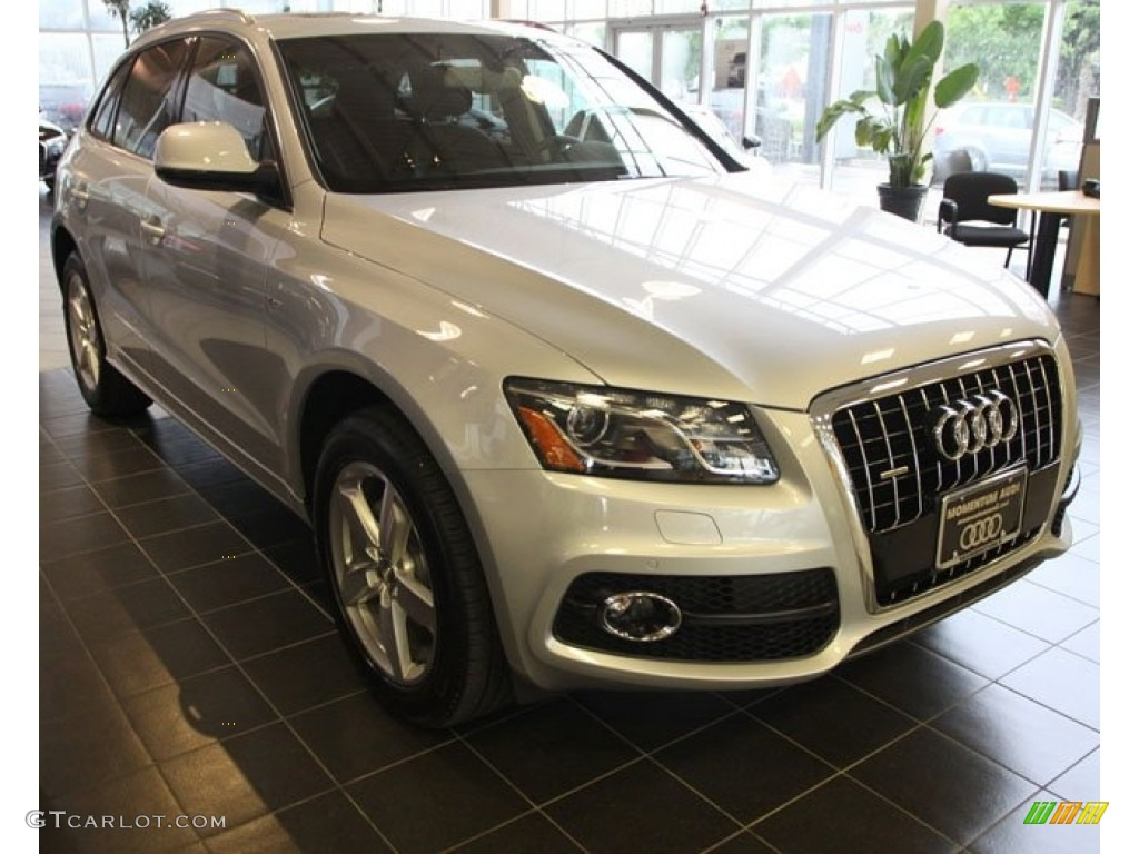 Used Audi Q7 For Sale Search 9 Used Audi Q7 Cars Edmunds | Autos Post