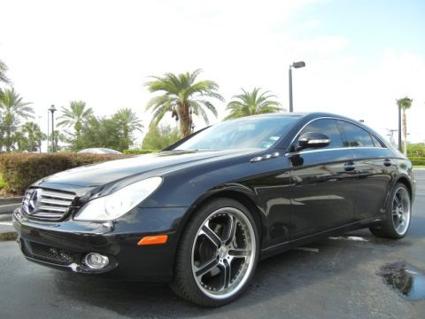 2007 mercedes benz cls 550 data info and specs for 2007 mercedes benz cl 550