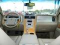 Stone Dashboard Photo for 2008 Lincoln Navigator #69881596