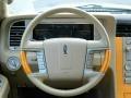 Stone Steering Wheel Photo for 2008 Lincoln Navigator #69881617