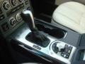 2007 Chawton White Land Rover Range Rover Supercharged  photo #25
