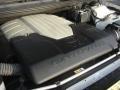 2007 Chawton White Land Rover Range Rover Supercharged  photo #28