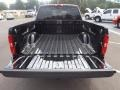 2012 Black Chevrolet Silverado 1500 LT Crew Cab  photo #18
