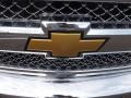 2012 Black Chevrolet Silverado 1500 LT Crew Cab  photo #21