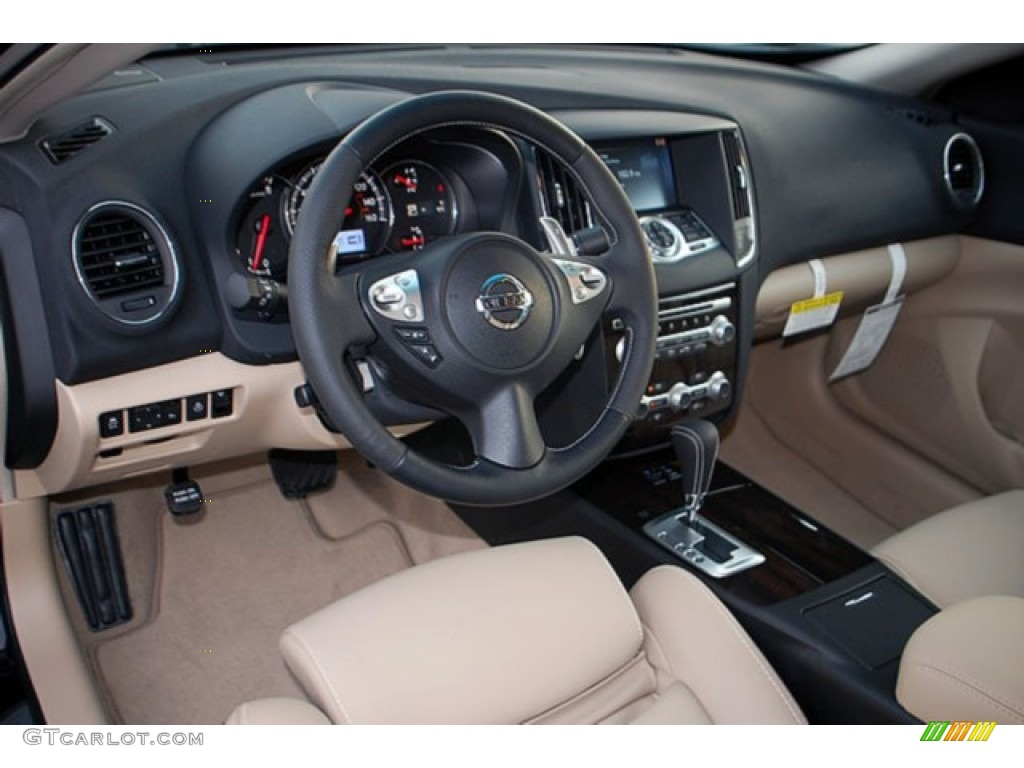2012 nissan maxima dash images reverse search filename 69906064g vanachro Image collections
