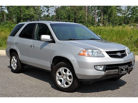 2002 acura mdx touring data info and specs. Black Bedroom Furniture Sets. Home Design Ideas