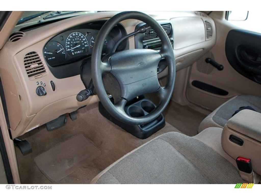 Ford Ranger Interior Accessories Ford Ranger Accessories Custom Utes Nz Buy Ford Ranger