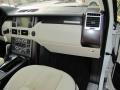 2007 Chawton White Land Rover Range Rover HSE  photo #24
