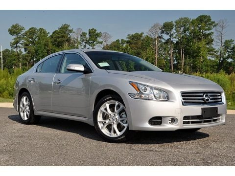 2012 nissan maxima 3 5 sv data info and specs. Black Bedroom Furniture Sets. Home Design Ideas