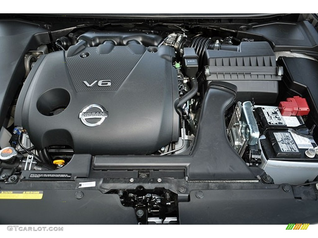nissan 3 5 v6 dohc engine diagram nissan get free image about wiring diagram