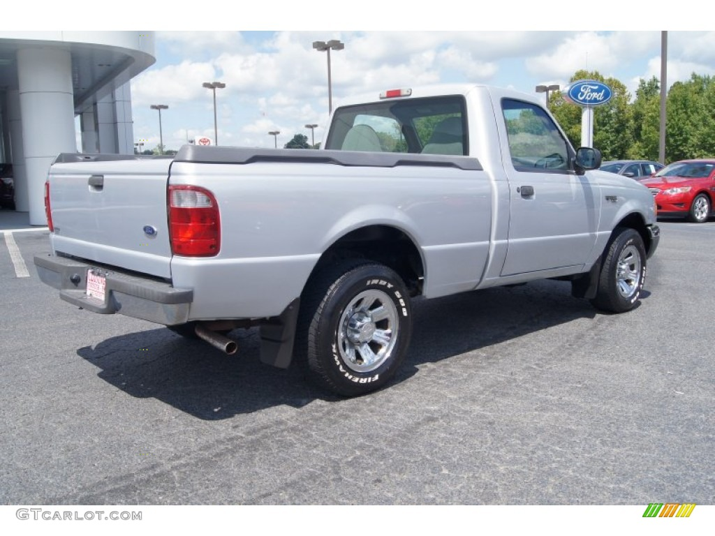 1999 ford ranger xlt engine  1999  free engine image for