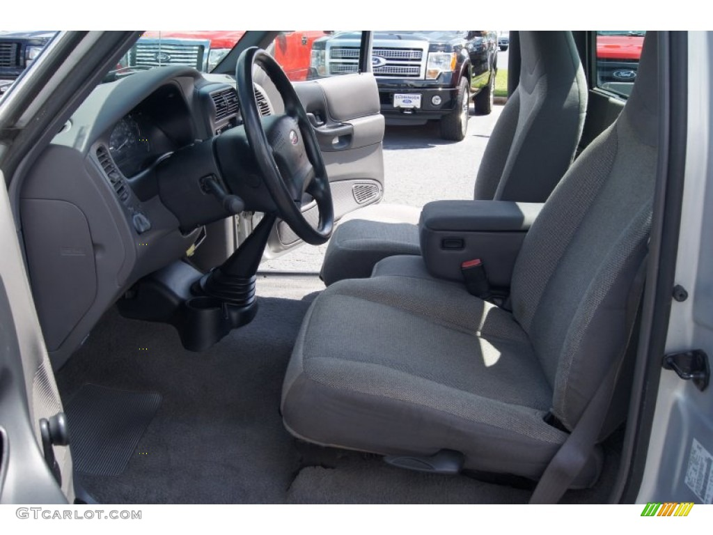 2001 ford ranger seats autos post. Black Bedroom Furniture Sets. Home Design Ideas