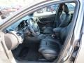 Black Front Seat Photo for 2013 Dodge Dart #69960244