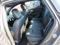 Black Rear Seat Photo for 2013 Dodge Dart #69960262