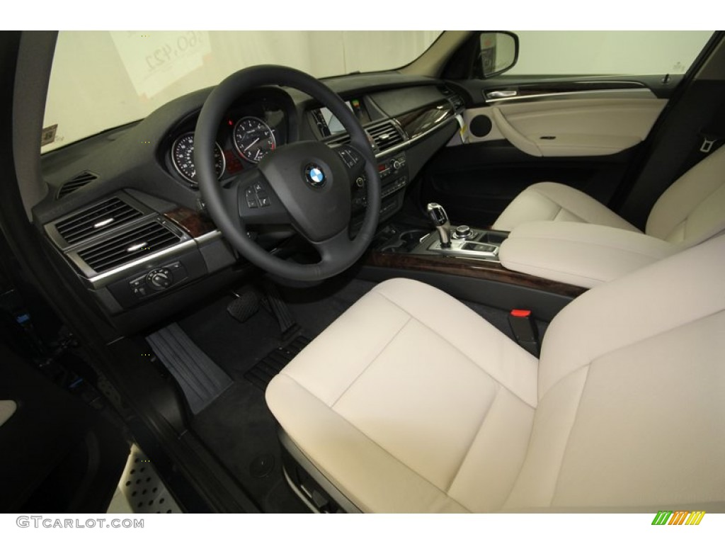 2007 bmw x5 50i. Black Bedroom Furniture Sets. Home Design Ideas