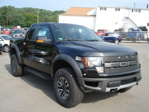 2012 ford f150 svt raptor supercab 4x4 prices used f150 svt raptor. Cars Review. Best American Auto & Cars Review