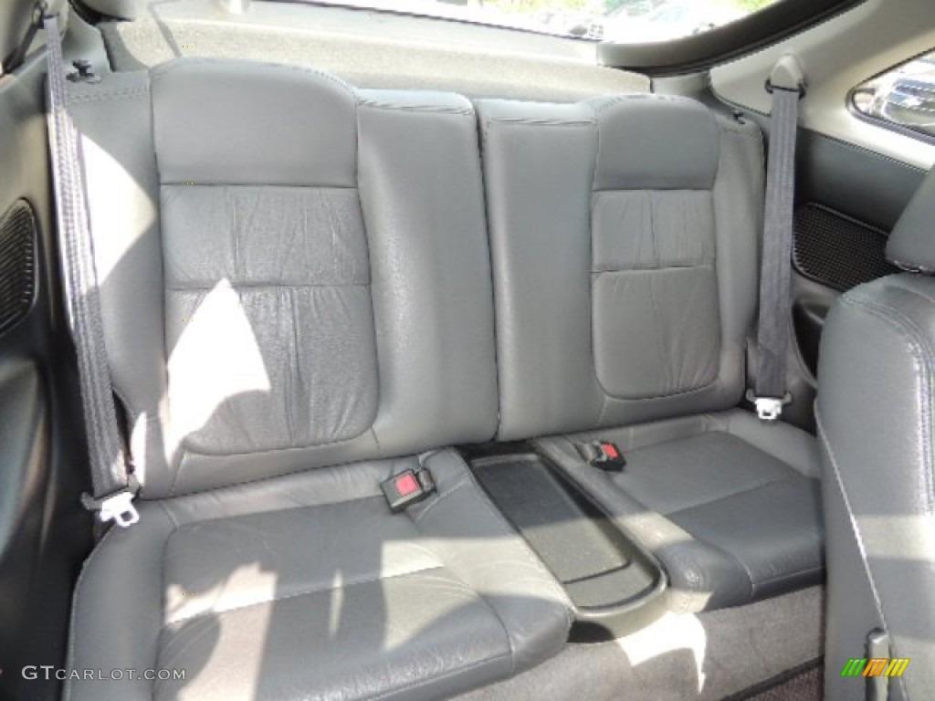 on 1991 Acura Integra Gs Specs