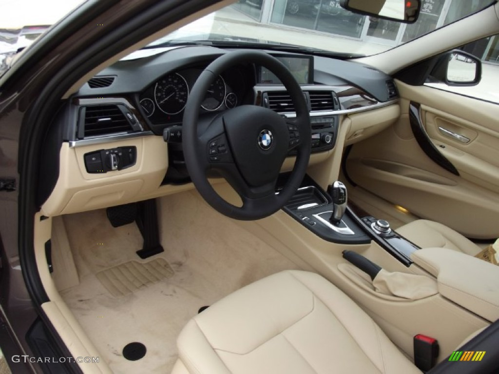 2013 sparkling bronze metallic bmw 3 series 328i sedan. Black Bedroom Furniture Sets. Home Design Ideas