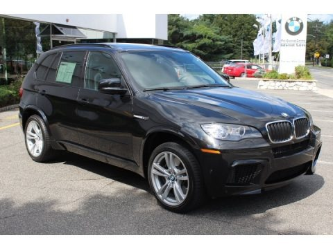 Spec on Bmw X5 M Data  Info And Specs