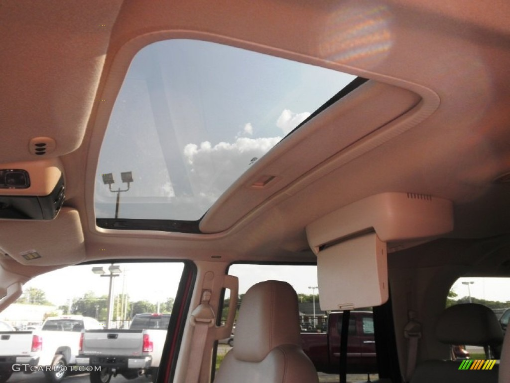 F250 Sunroof Wiring Electrical Diagrams 2001 Eclipse Diagram 2004 Ford Expedition Trusted 2005