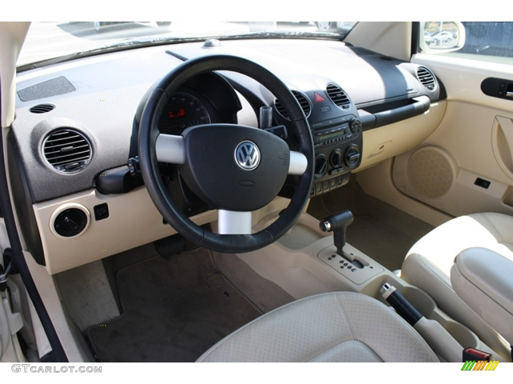 2006 volkswagen new beetle 2 5 convertible interior photo. Black Bedroom Furniture Sets. Home Design Ideas