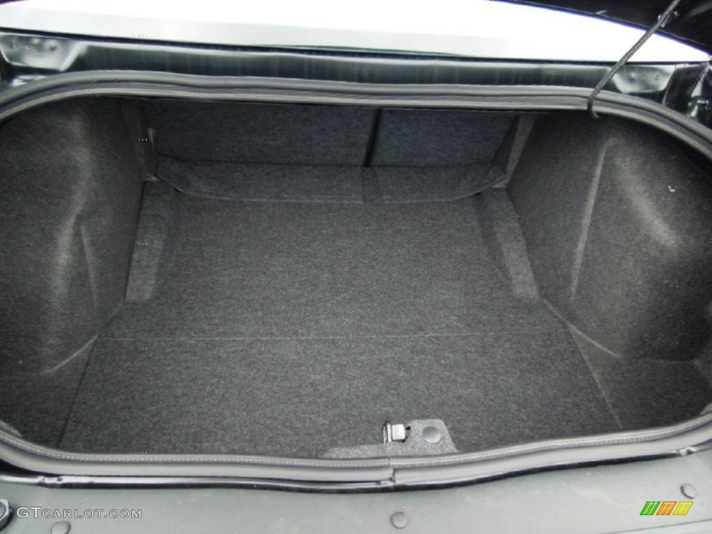 2013 Dodge Challenger R T Trunk Photos Gtcarlot Com