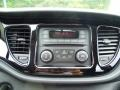 Black Audio System Photo for 2013 Dodge Dart #70076179