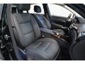 Black Front Seat Photo for 2013 Mercedes-Benz S #70076882