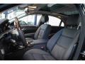 Black Interior Photo for 2013 Mercedes-Benz S #70076894