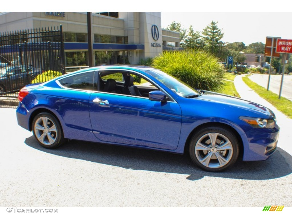 Image Result For Honda Accord Lease Deals Mn
