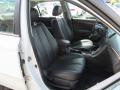 Cocoa 2009 Hyundai Sonata Interiors