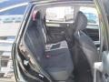 2010 Crystal Black Pearl Honda CR-V EX AWD  photo #16