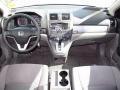 2010 Taffeta White Honda CR-V EX  photo #10