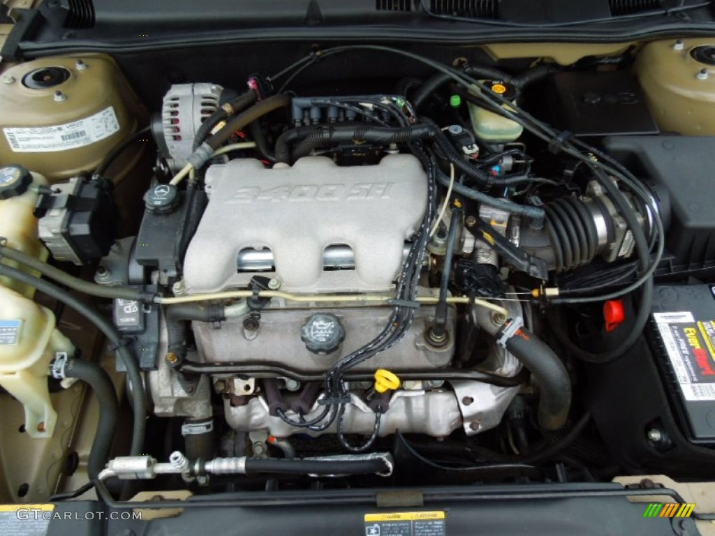 3800 Engine Diagram 1997 Buick Lesabre together with Chevrolet Cavalier 2003 Engine Diagram additionally Watch moreover 2002 Nissan Altima 2 5 Engine Diagram furthermore 99 Pontiac Sunfire Radiator. on 2003 chevy malibu thermostat location