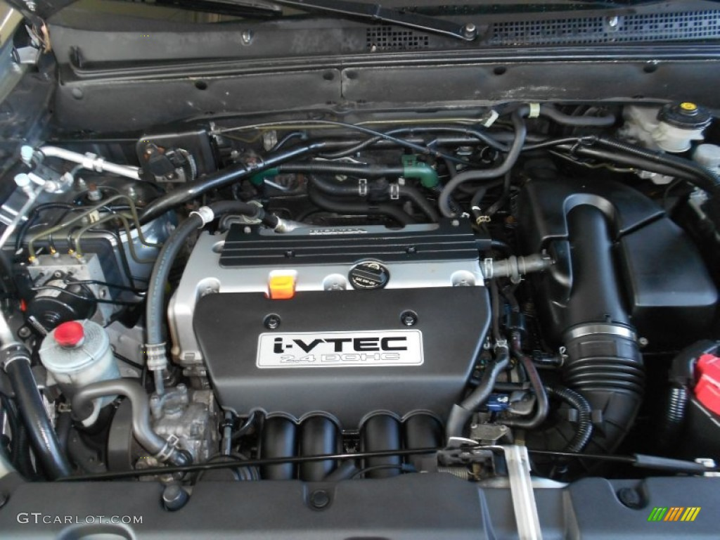2000 honda cr v engine  2000  free engine image for user