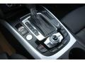 2013 S4 3.0T quattro Sedan 7 Speed S-Tronic Dual-Clutch Automatic Shifter
