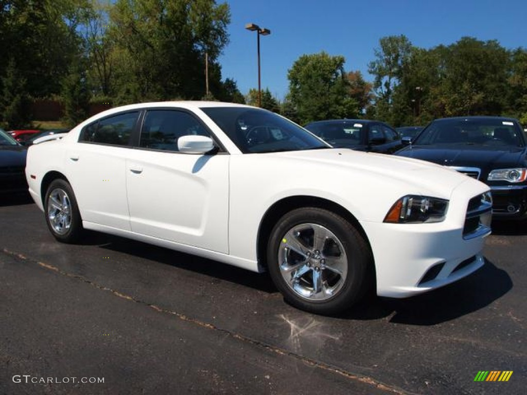 bright white 2013 dodge charger se exterior photo 70218763. Cars Review. Best American Auto & Cars Review