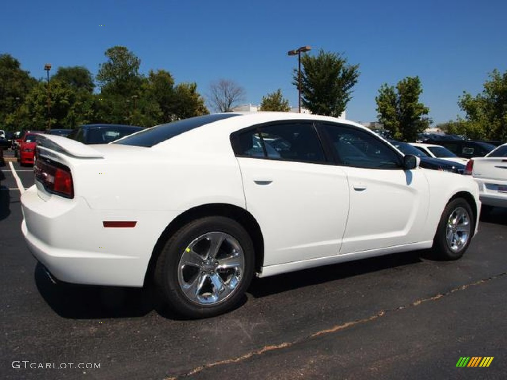 bright white 2013 dodge charger se exterior photo 70218772. Cars Review. Best American Auto & Cars Review