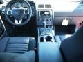2013 Redline 3-Coat Pearl Dodge Challenger R/T  photo #5