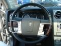 2008 Silver Birch Metallic Lincoln MKZ AWD Sedan  photo #18