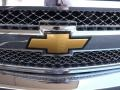 2012 Black Granite Metallic Chevrolet Silverado 1500 LT Crew Cab 4x4  photo #24
