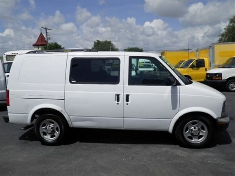 2005 chevrolet astro awd cargo van data info and specs. Black Bedroom Furniture Sets. Home Design Ideas